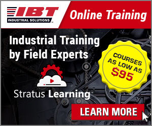 Stratus Learning